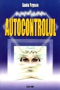 Mai multe detalii despre Autocontrolul ...