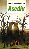 Mai multe detalii despre Asediu: roman scris cu foarte putine ghilimele ...