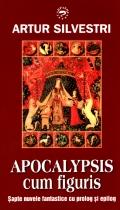 Mai multe detalii despre Apocalypsis cum figuris ...