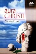 Mai multe detalii despre Acasa - in exil ...
