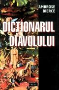 Mai multe detalii despre Dictionarul Diavolului ...