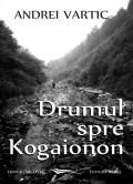 Mai multe detalii despre Drumul spre Kogaionon sau Magistralele spirituale ale civilizatiei dacice ...