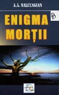 Mai multe detalii despre Enigma mortii ...