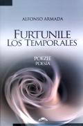 Mai multe detalii despre Furtunile - Los Temporales: poezie - poesA�a ...