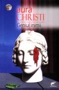 Mai multe detalii despre Geniul inimii: cartea iluminarilor mele ...