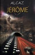 Mai multe detalii despre JerA�me ...