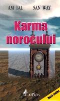 Mai multe detalii despre Karma norocului ...
