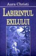 Mai multe detalii despre Labirintul exilului ...