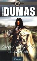 Mai multe detalii despre Ludovic al XIV-lea si secolul sau ...