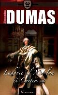 Mai multe detalii despre Ludovic al XV-lea si Curea sa ...