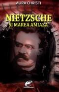 Mai multe detalii despre Nietzsche si Marea Amiaza ...