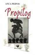 Mai multe detalii despre Propilog ...
