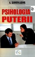 Mai multe detalii despre Psihologia puterii ...