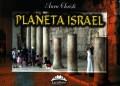 Mai multe detalii despre Planeta Israel ...