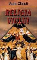 Mai multe detalii despre Religia viului ...