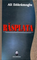 Mai multe detalii despre Rasplata ...