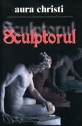 Mai multe detalii despre Sculptorul ...