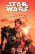 Mai multe detalii despre STAR WARS - Capcana Paradisului ...