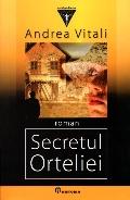 Mai multe detalii despre Secretul Orteliei ...