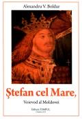 Mai multe detalii despre Ștefan cel Mare, voievod al Moldovei: 1457-1504 ...