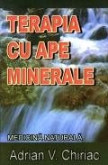 Mai multe detalii despre Terapia cu ape minerale ...