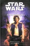Mai multe detalii despre STAR WARS - Zorii rebeliunii ...