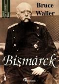 Mai multe detalii despre Bismarck ...