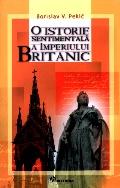 Mai multe detalii despre O istorie sentimentala a Imperiului Britanic ...