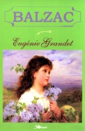 Mai multe detalii despre Eugenie Grandet ...