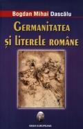 Mai multe detalii despre Germanitatea si literele romane ...