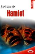 Mai multe detalii despre Hamlet. Versiune - A Version ...