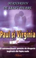 Mai multe detalii despre Paul si Virginia ...