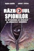 Mai multe detalii despre Razboiul spionilor ...