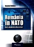 Mai multe detalii despre Romania in NATO ...