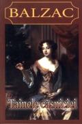 Mai multe detalii despre Tainele casniciei ...