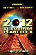 Mai multe detalii despre 2012 si sosirea planetei X: fapte si ipoteze ...