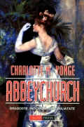 Mai multe detalii despre Abbeychurch ...