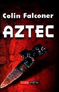 Mai multe detalii despre Aztec ...