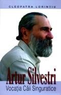 Mai multe detalii despre Artur Silvestri - Vocatia caii singuratice ...