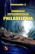 Mai multe detalii despre Cronicile experimentului Philadelphia ...