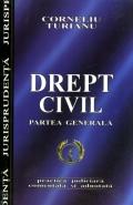 Mai multe detalii despre Drept civil - partea generala ...