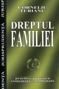 Mai multe detalii despre Dreptul familiei ...