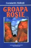 Mai multe detalii despre Groapa rosie ...
