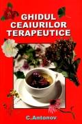 Mai multe detalii despre Ghidul ceaiurilor terapeutice ...