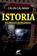 Mai multe detalii despre Istoria filmului romanesc (1897-2010) ...