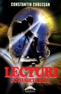 Mai multe detalii despre Lecturi confortabile ...