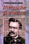 Mai multe detalii despre Nietzsche si muzica ...