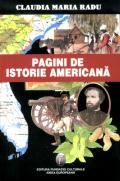 Mai multe detalii despre Pagini de istorie americana ...