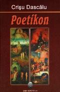 Mai multe detalii despre Poetikon ...