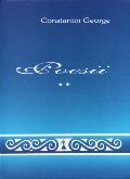 Mai multe detalii despre Poesii vol. 2 ...